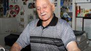 nonno Nibali