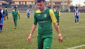 Stefano Boncaldo