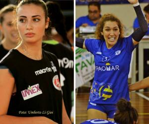 Sant'Agata Volley