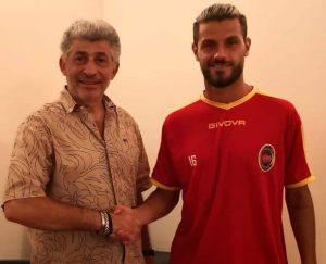 Grillo e Akrapovic