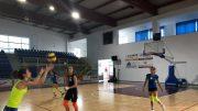 Sant'Agata - Volley
