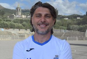Andrea Ioppolo
