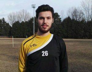 Alessio Busatta