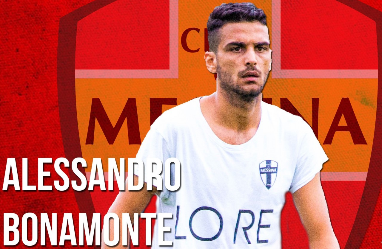 Alessandro Bonamonte