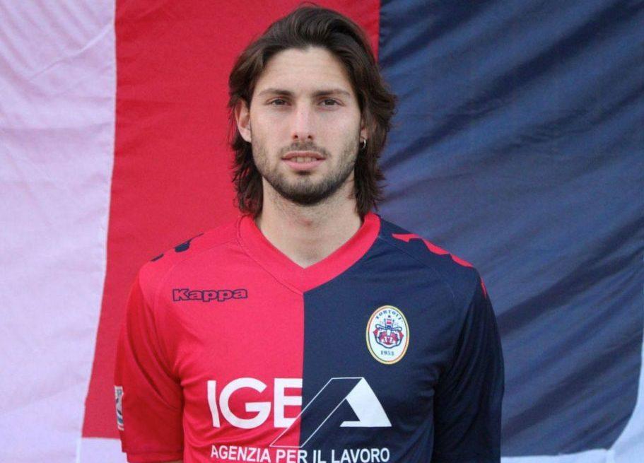 Edoardo Vona