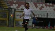 Fabio Bossa