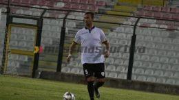 Pasquale Porcaro