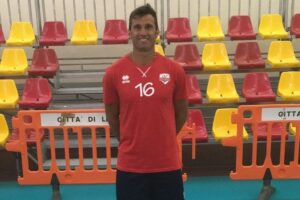 Carmelo Mazza