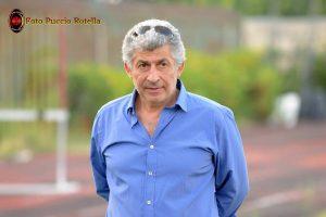 Filippo Grillo