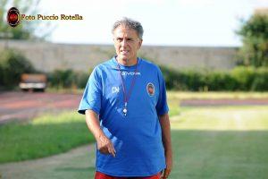 Carmelo Mancuso