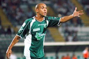 Lucas Correa