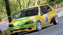 Autotecnica Racing