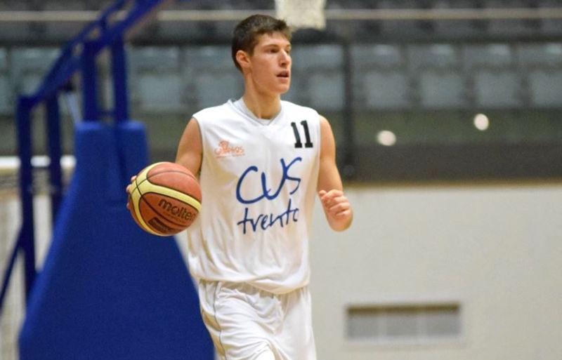 Orlandina Basket