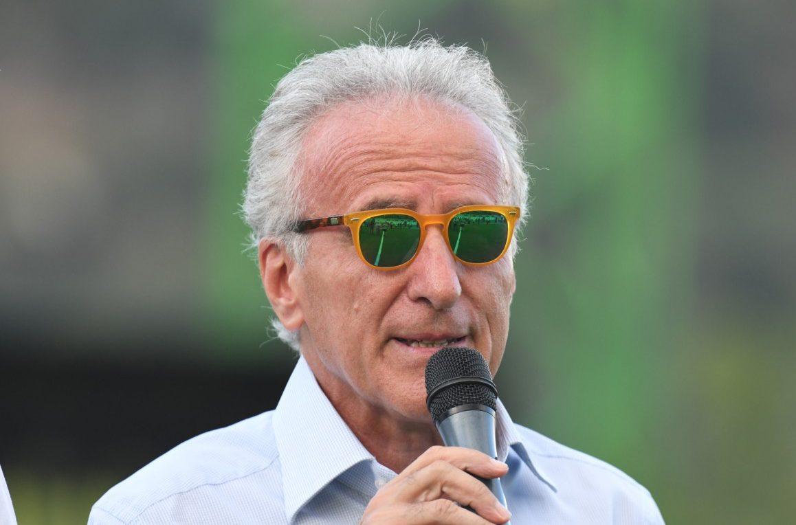 Gabriele Siracusano