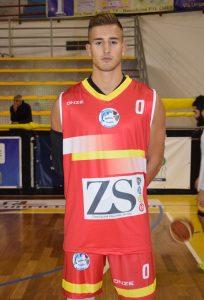 Zs Basket School