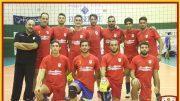 Mondo Volley Messina