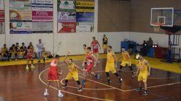 Zs Group Messina
