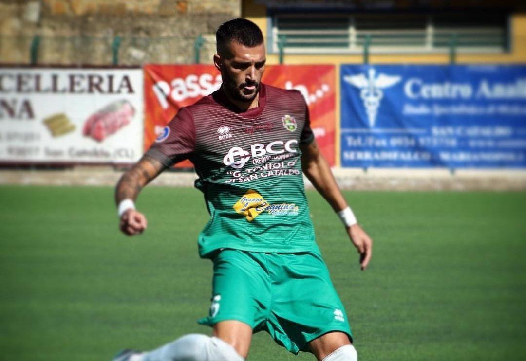 Giuseppe Zappalà