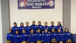 Nino Romano