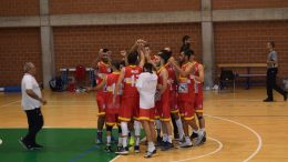 ZS Basket School