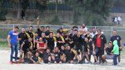 CLC Messina