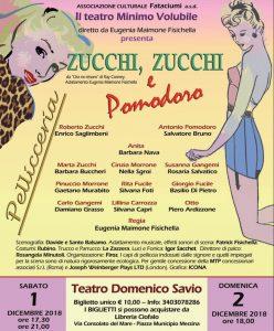 """""""Pellicceria Zucchi"""""""