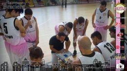 Palermo Basket