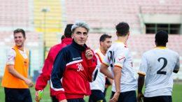 Alessandro Cangemi