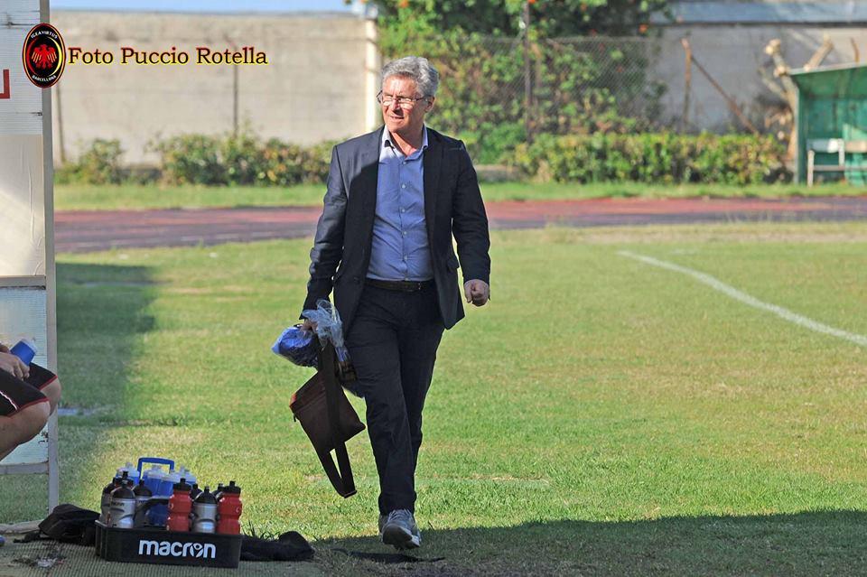 Paolo Campolo
