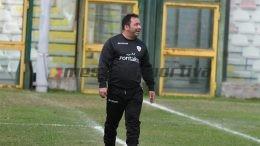 Biagioni