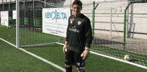 Jairo Lourencon