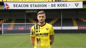 Jens Janse