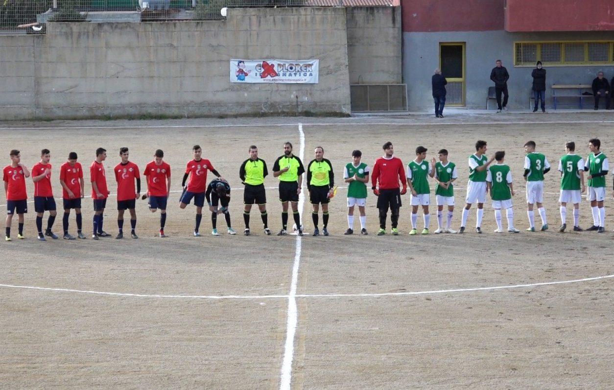 Academy Barcellona