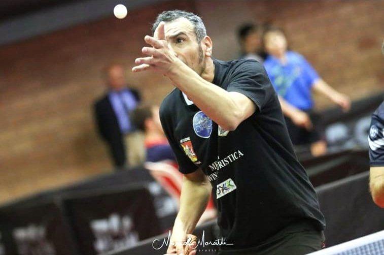 Renzo Girone