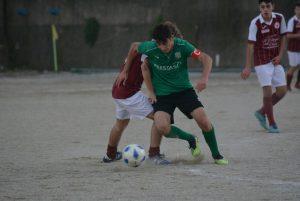 Paolo Marino