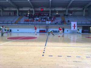 Pu Messina- Valchisone