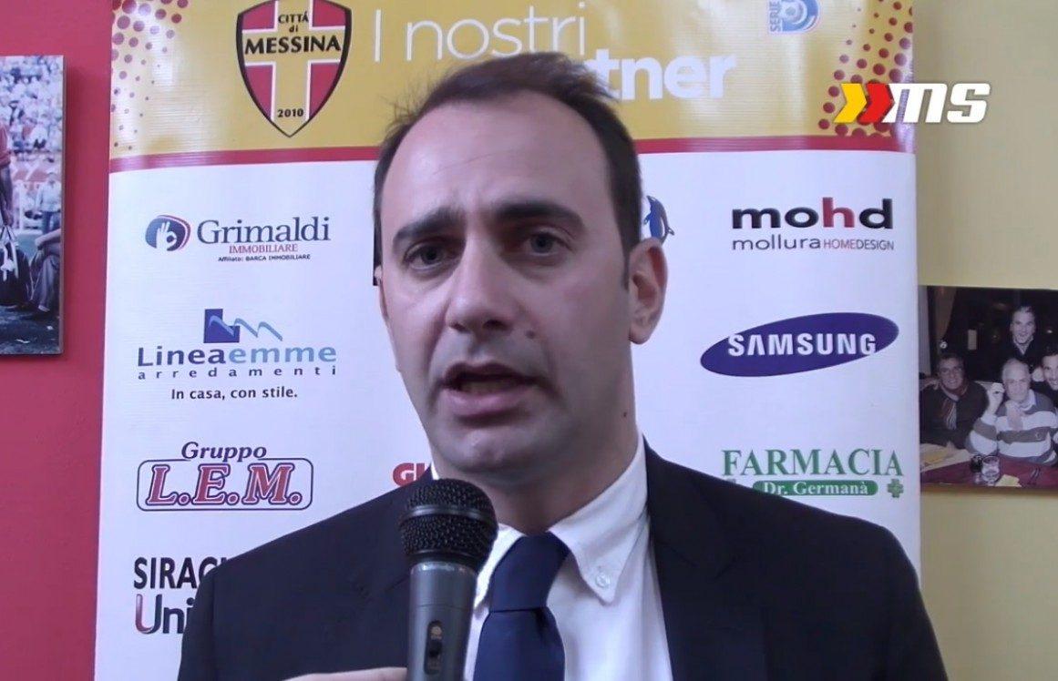 Giovanni Cardullo