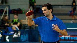 Marcello Arcigli