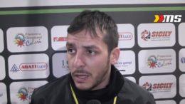 Michele Lucà