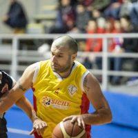 basket serie D