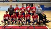 La Polisportiva Universitaria Messina