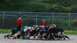 Messina Rugby