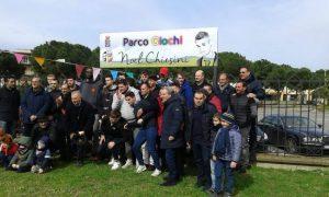 parco noel chiesini