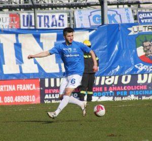 Umberto De Lucia