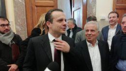 De Luca e Sciotto