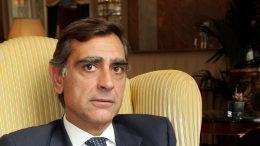 Claudio Toti
