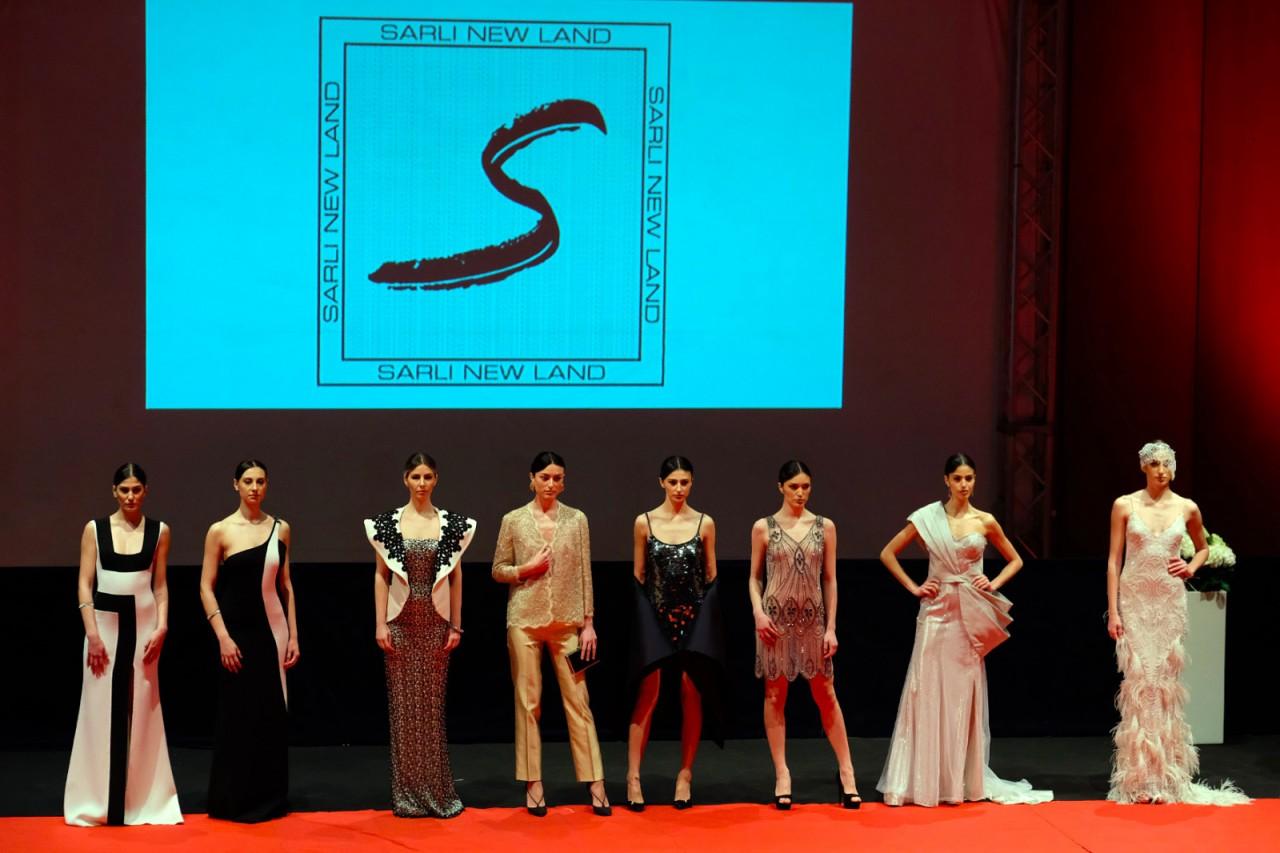 Premio Internazionale Madama