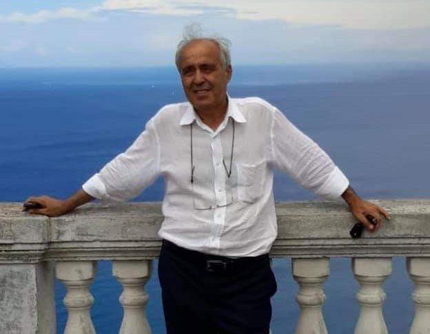 Pippo Sciotto