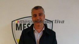 Giuseppe Cicciari