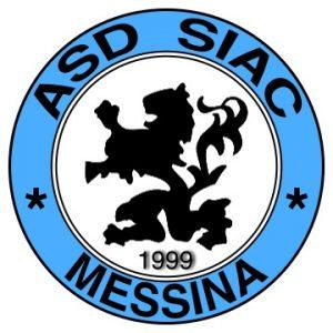Siac Messina